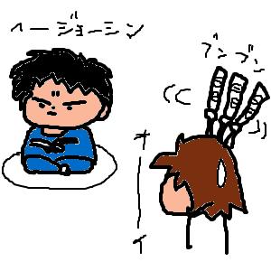Cocolog_oekaki_2012_08_21_20_34